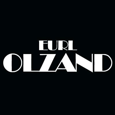 EURL OLZAND
