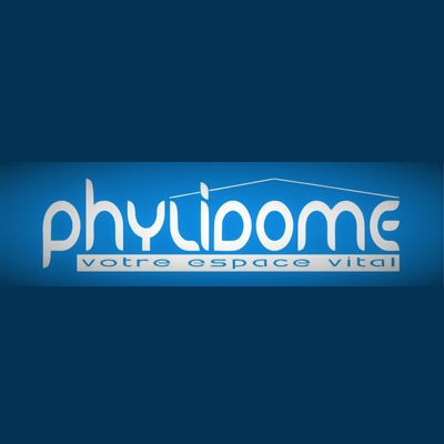 PHYLIDOME