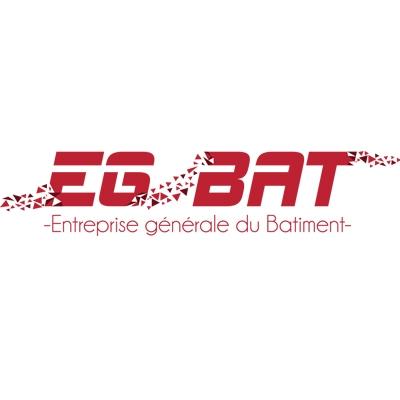 EG BAT