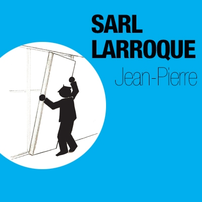 SARL LARROQUE JEAN-PIERRE<strong> </strong>