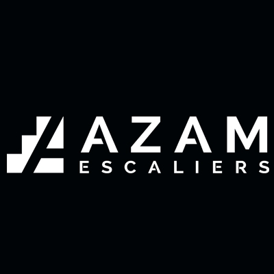 AZAM ESCALIERS