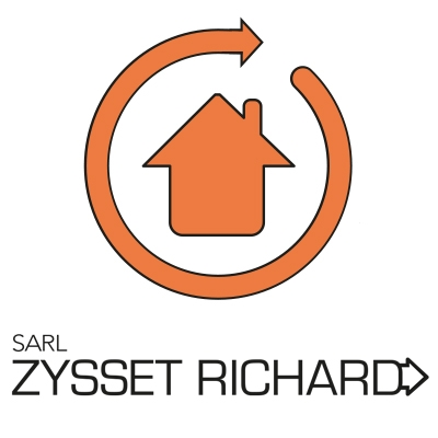 SARL ZYSSET RICHARD