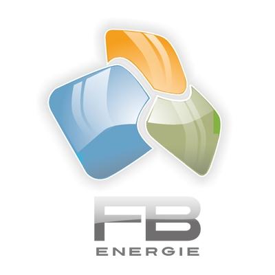 FB ENERGIE