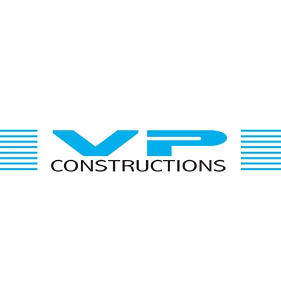 VP CONSTRUCTION