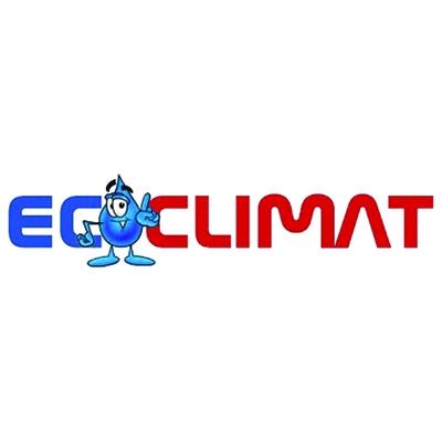 ECOCLIMAT