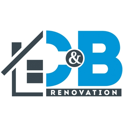 C&B RÉNOVATION