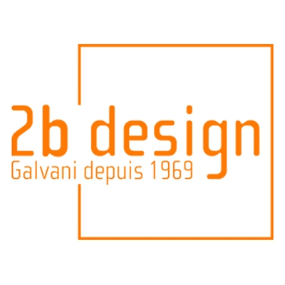 GALVANI - 2B DESIGN<strong> </strong>