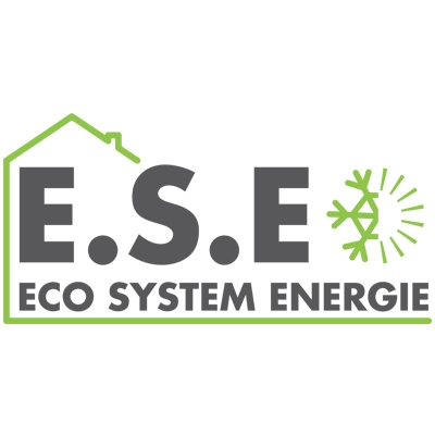 ECO SYSTEME ENERGIE