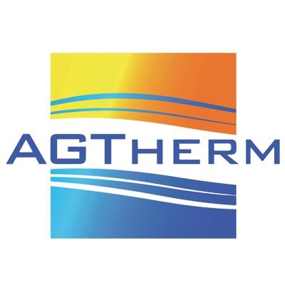 AGTHERM