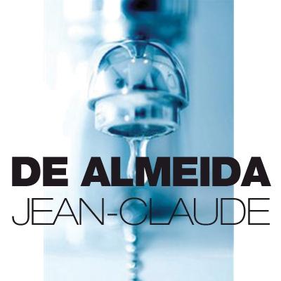 DE ALMEIDA JEAN-CLAUDE