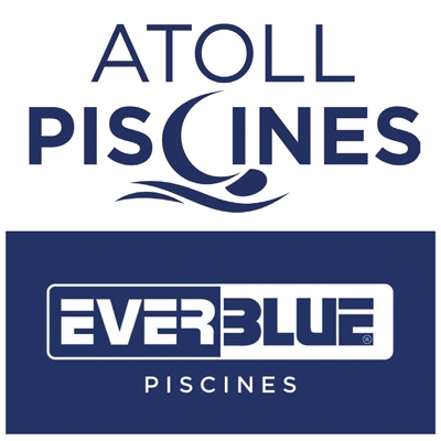 ATOLL PISCINES