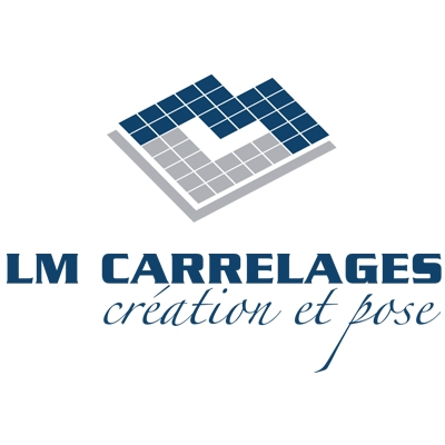 LM CARRELAGES <strong> </strong>