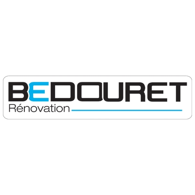BEDOURET RENOVATION