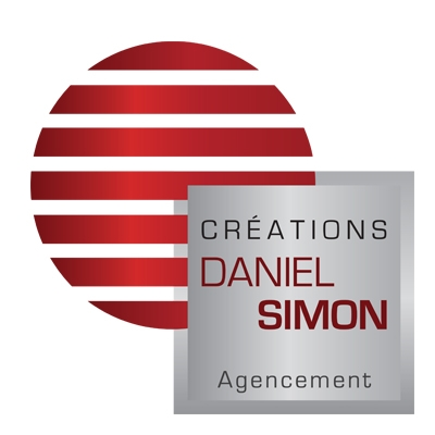 CREATIONS DANIEL SIMON