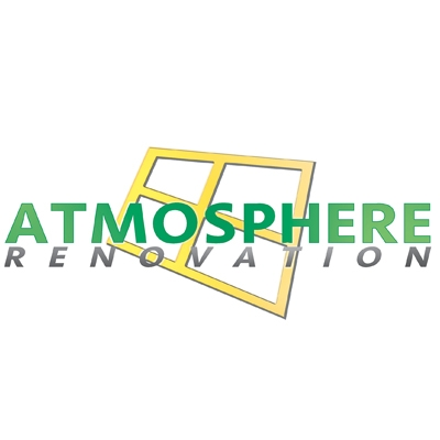 ATMOSPHERE RENOVATION