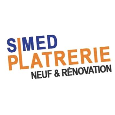SIMED PLATRERIE