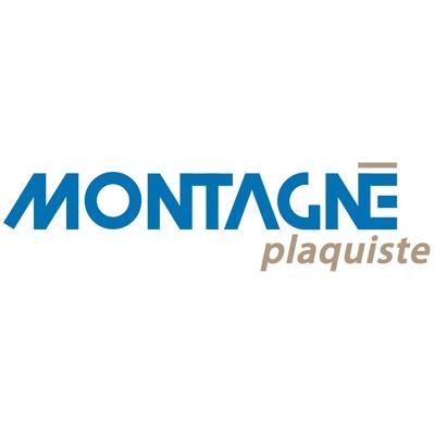MONTAGNÉ PLAQUISTE