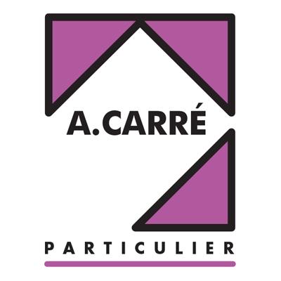 CARRÉ PARTICULIER