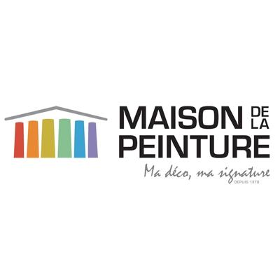 MAISON DE LA PEINTURE