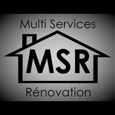 MULTI SERVICES RENOVATION
