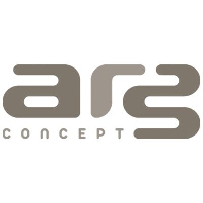 ARG CONCEPT