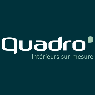 QUADRO<strong> </strong>