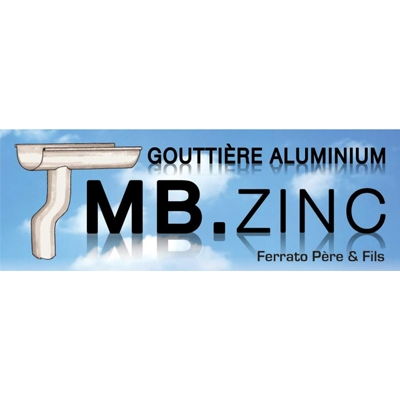 MB.ZINC <strong> </strong>