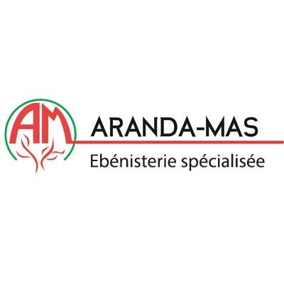 ARANDA-MAS