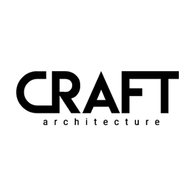 CRAFT ARCHITECTURE  - Architecte Toulouse
