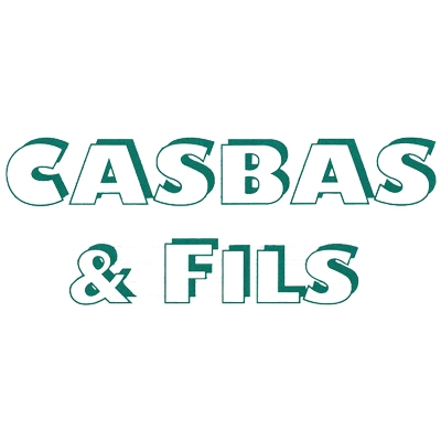 CASBAS & FILS