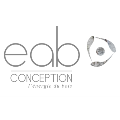 EAB CONCEPTION