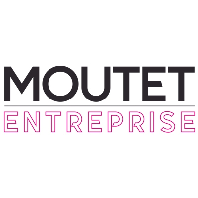 MOUTET ENTREPRISE<strong> </strong>