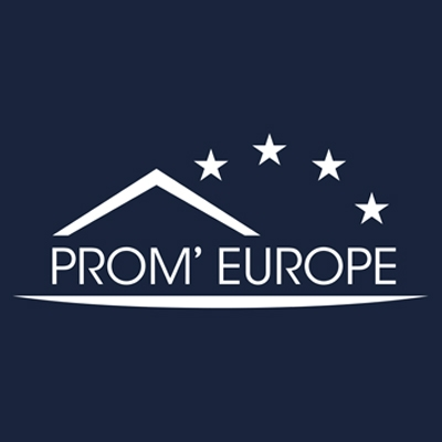 PROM'EUROPE