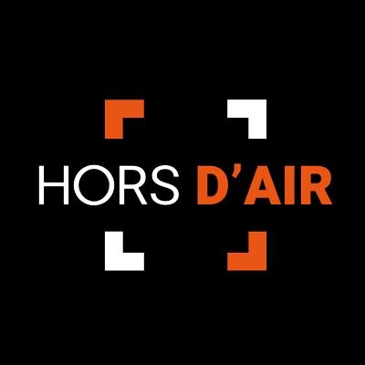 HORS D'AIR