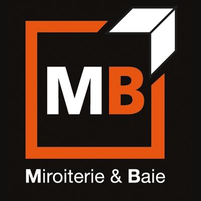 MB MIROITERIE ET BAIE