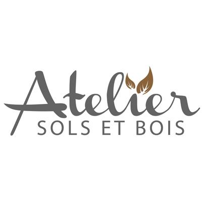 ATELIER SOLS ET BOIS
