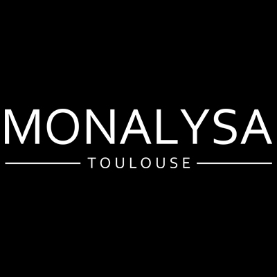 MONALYSA