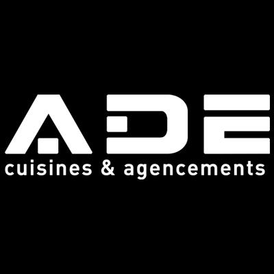 ADE Cuisine & Agencement