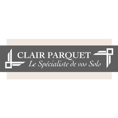 CLAIR PARQUET