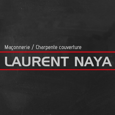 LAURENT NAYA