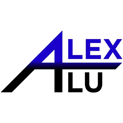 ALEX ALU <strong> </strong>