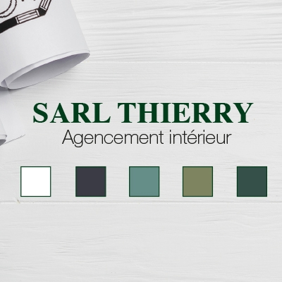 SARL THIERRY