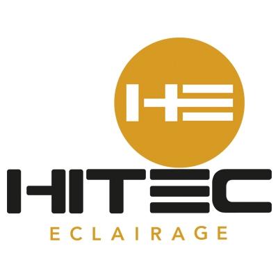 HITEC ECLAIRAGE