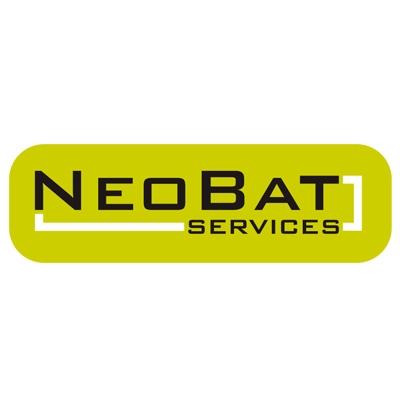 NEO BAT SERVICES