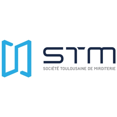 STM <strong> </strong>