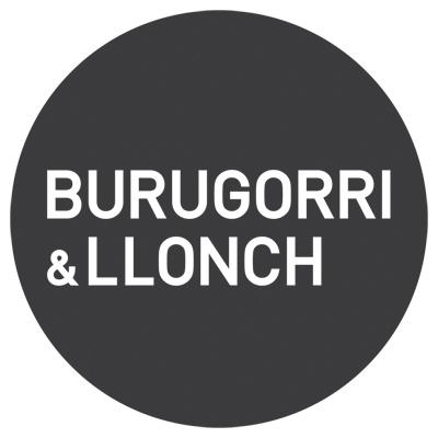 BURUGORRI ET LLONCH