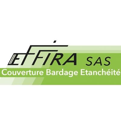 EFFIRA SAS