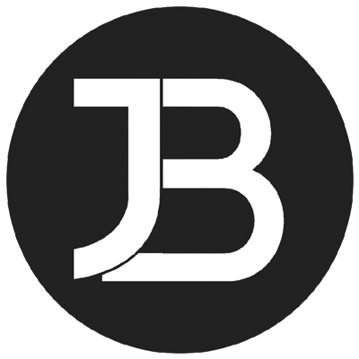 JB FABRICATION<strong> </strong>