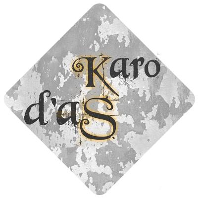KARO D'AS