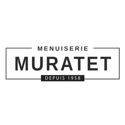 MENUISERIE MURATET